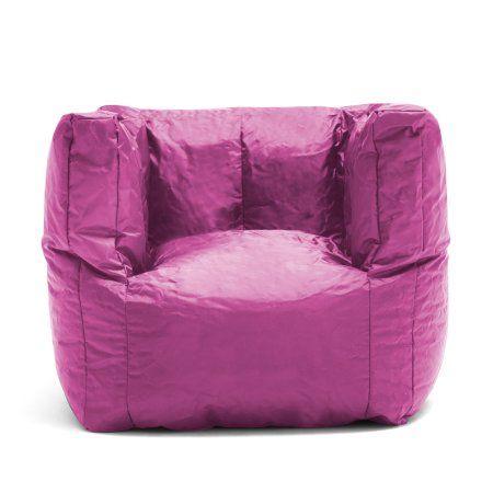 Home Bean Bag Chair Bean Bag Lounger Bean Bag Furniture