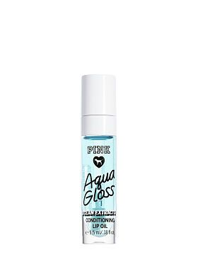 33d98f22574a3 Ocean Extract Conditioning Lip Oil | FOREVER YOUNG♥ in 2019 | Lip ...