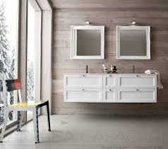 Risultati immagini per mobili bagno country | Arredamento ...