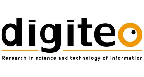 8 best Sciences de lu0027information et de la communication images on