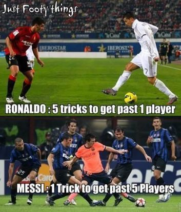 46 Sports Humor Soccer Laughing With Images Soccer Jokes Funny Soccer Memes Messi Soccer