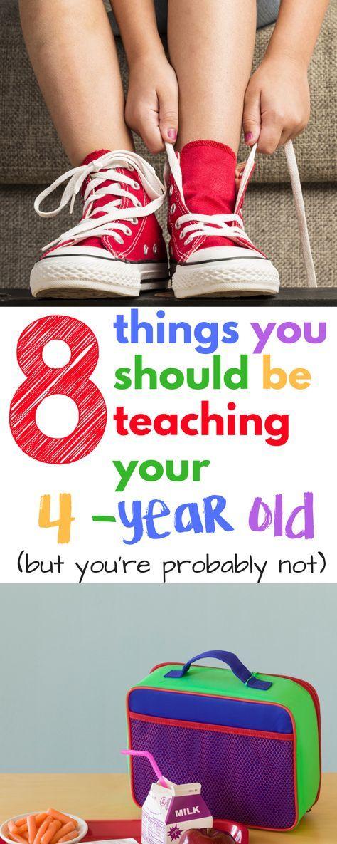 Teach My Kindergartener Learning Kit Deluxe Kindergarten Learning Teaching Early Learning