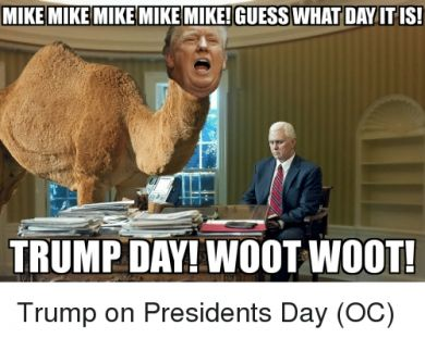 10 Best Guess What Day It Is Trump Day Meme Picture 2019 Meme Pictures Memes Guess