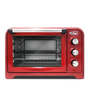 Breville Smart Oven Air With Super Convection Countertop Oven Countertop Convection Oven Wolf Gourmet