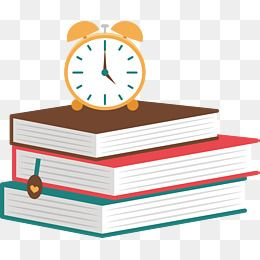 Book Vector Book Clipart Clocks And Watches Books Accounting Books Cartoon Account Book Ancient Books Book Cover Ancient Books Damned Quote Queen Of The Damned