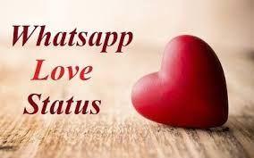 Whatsapp Status Love 2019 Free Download Status Hindi Love