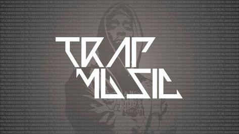 380 Remixes Ideas Remix Zeds Dead Dj Fresh
