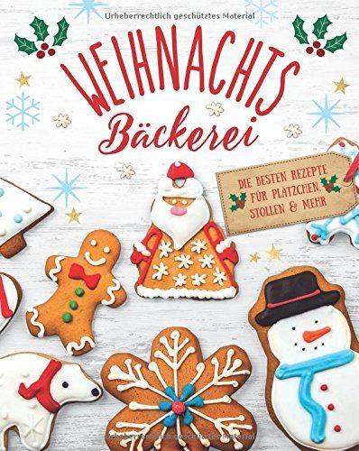 36b667ca2368d159d43f29c69c2364c0 - Plã Tzchen Rezepte Weihnachten