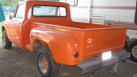 1972 International pickup-img_1887.jpg