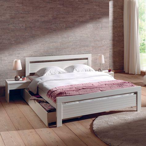 Epingle Sur Beds