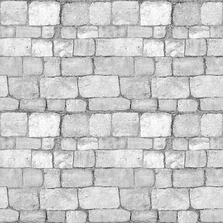 Multi Texture Collection Beach Texture Pack Brick Wall Texture Pack Concrete Texture Pack Cotswold Textured Carpet Patterned Bathroom Tiles Textured Walls