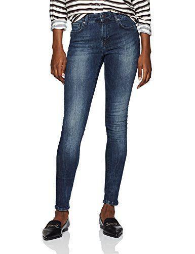 Mexx Jeans Blue Denim W26L30   Jeans, Denim, Blue denim