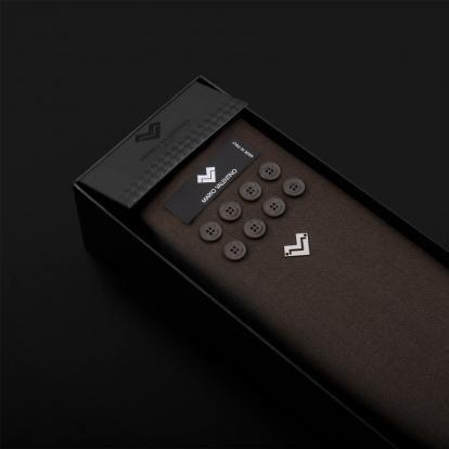 قماش ماريو فالنتينو صوف 01 2172 Electronic Products Mp3 Player Phone