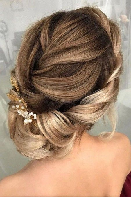 Best Of Jugendweihe Frisuren 2019 In 2020 Long Hair Styles Long Hair Wedding Styles Hair