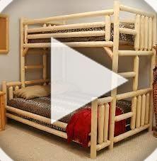 Pin On Diy Bedroom Decor Ideas