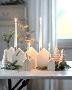 Cairo Weihnachtsdeko.Christmas Styling With Rose Grey Noel Christmas Deco