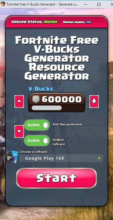 Pin On Fortnite Hacks Android