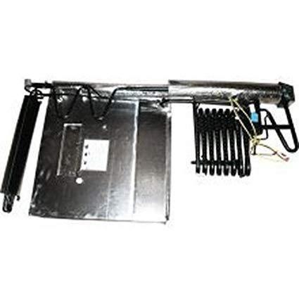 Norcold 634746 Cooling Unit 1210 Replaces 632321 Cooling Unit