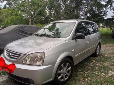 Pin On Carros Usados En Venta En Colombia