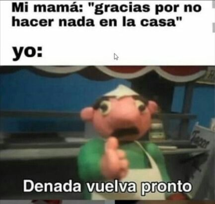 Messirve Con Un Xbox 360 Funny Friday Memes Top 10 Memes Memes