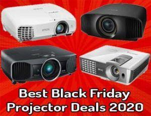 Best Black Friday Projectors Deals 2020 In 2020 Black Friday Best Black Friday Best Projector