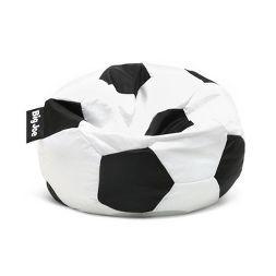 Sport Ball Bean Bag Chair Soccer Ball Big Joe Bean Bag Chair Sports Balls Cool Bean Bags