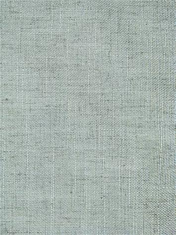 M10489 Lagoon Linen Fabric 8 95 Modern Wallpaper Designs