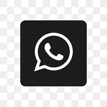 Icone Do Whatsapp Icone Do Whatsapp Clipart De Whatsapp Icones Whatsapp Whatsapp Icon Imagem Png E Vetor Para Download Gratuito In 2021 Apple Logo Wallpaper Iphone Apple Logo Wallpaper Logos