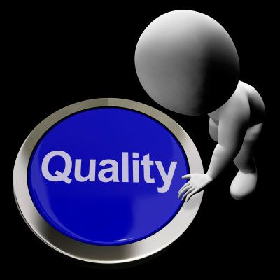 Quality Assurance Job Description Career Pinterest Job - quality control job description