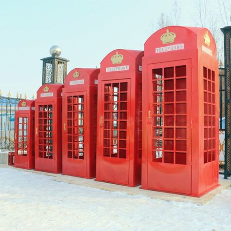 Wholesale Customized Metal Red Mobile London Office Antique Telephone Booth For Sale - Buy Telephone Booth For Sale,London Telephone Booth,Sale London Red Vintage Office Antique Telephone Booth Product on Alibaba.com