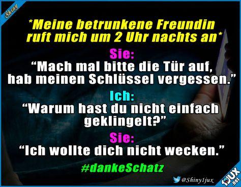 Sehr zuvorkommend. #Denkfehler #betrunken #lustig #fail #Humor
