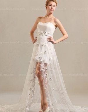 Hochzeitskleid Sommer Brautkleid Hochzeitskleidsommer Hochzeitskleidsommerkurz Hochzeitskleidsommerstrand Kleid Hochzeit Hochzeitskleid Neue Brautkleider