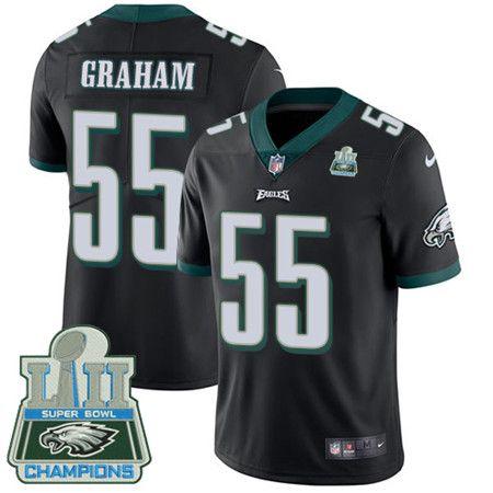 cheap nike eagles jerseys