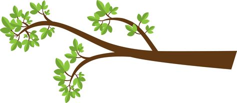 Image Of Tree Branch Clipart Best Crafty Stuff Tree Branch