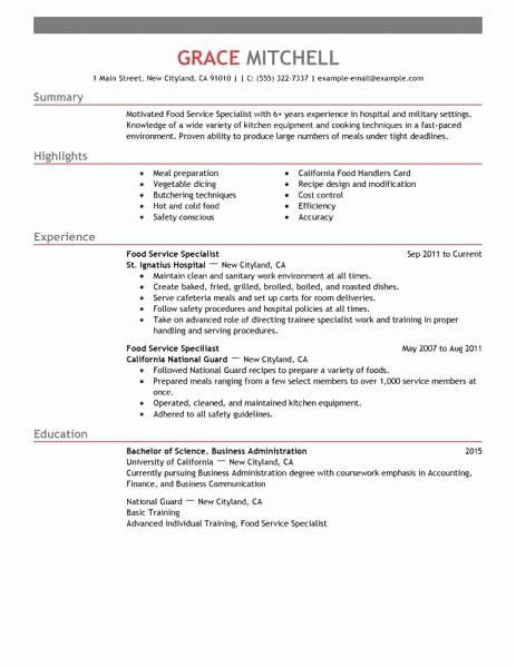 Strong Resume Headline Examples Fresh 15 Amazing Customer Service Resume Examples In 2020 Customer Service Resume Customer Service Resume Examples Resume Examples