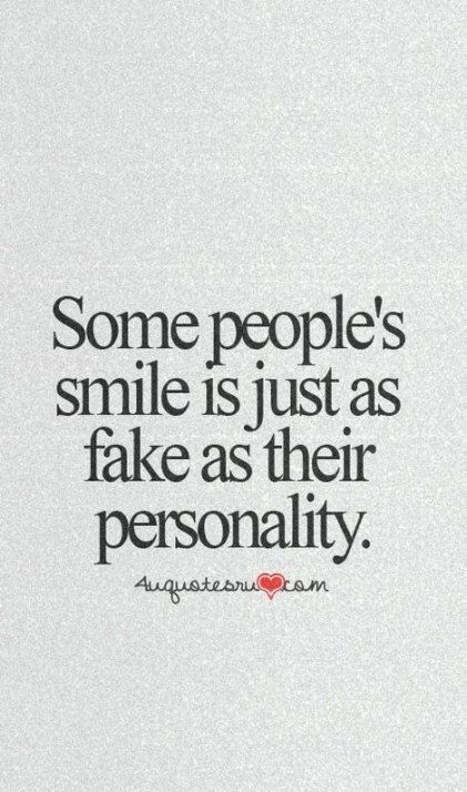 Top 70 Fake People Quotes And Fake Friends Sayings Fake People Quotes Betrayal Quotes Fake Friend Quotes