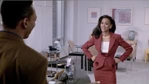 Image Result For Boomerang Movie Fashion Robin Givens Movie Fashion Fashion