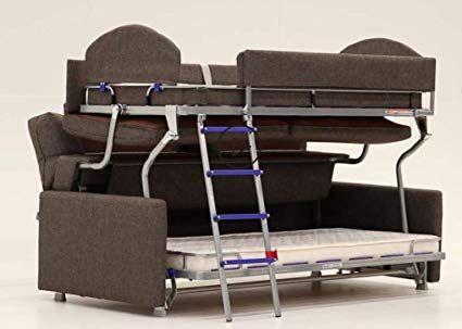 Benefits Of Sofa Bunk Bed Bedroom Ikea Sofa Bed Sofa Come Bed