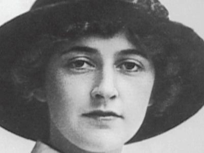 Agatha Christie is best remembered for her 66 detective novels and more than 15 short story collections (especially those featuring Hercule Poirot or Miss Jane Marple), and her successful West End plays. I Spent wonderful hours trying to guess who was the murderer with the magnificent Poirot!!!