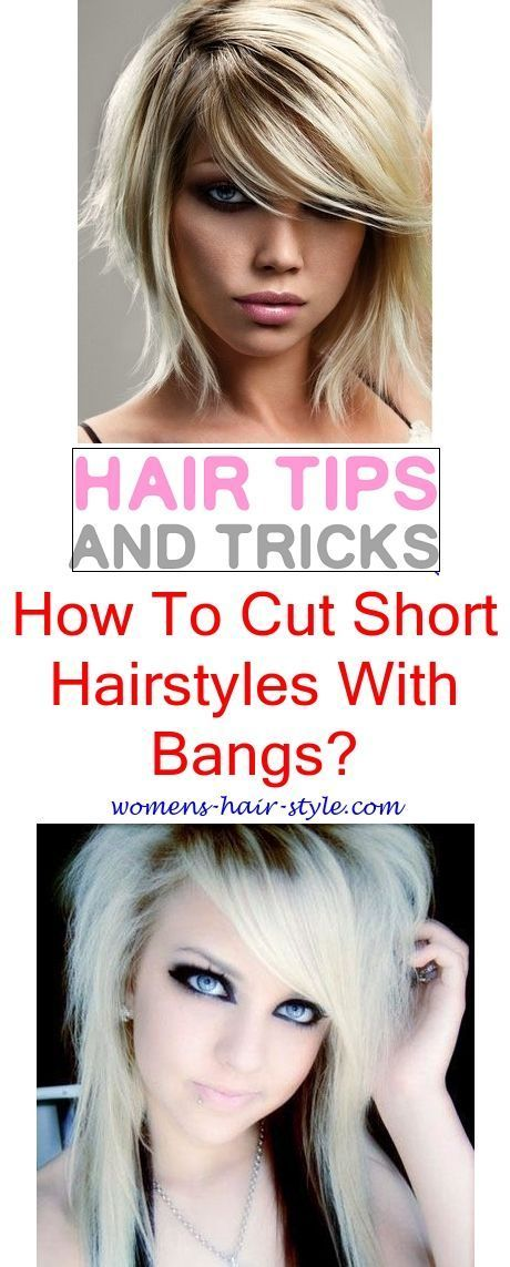 Barbie Hairstyle Images Haircuts For Long Hair Womens Hairstyles Hair Styles