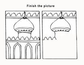 تعرفوا على أهم نصائح الديكور وصيحاته في شهر رمضان المبارك مع مصممة الديكور نسرين المغربي Ae World Arabia Design Studio Design Music
