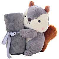 Buro Kissen Power Nap Spassgeschenke Skurrile Geschenke Und