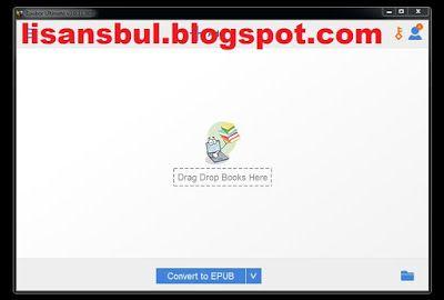 Epubor Ultimate V3 0 11 507 Coupon Code Discounts Rabatt