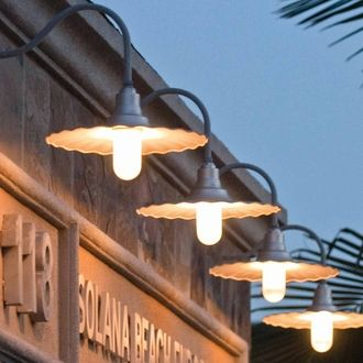 Image Result For Front Light Fixtures In 2019
