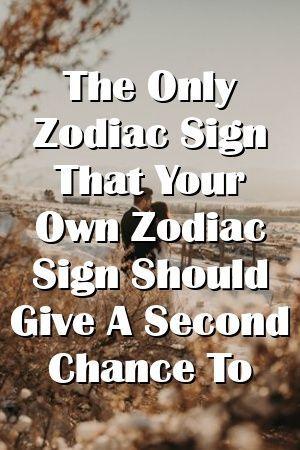 astrologie dating