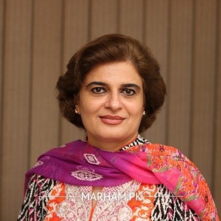 Dr  Nazli Hameed - #pregnancy ist Specialist In #gynecology