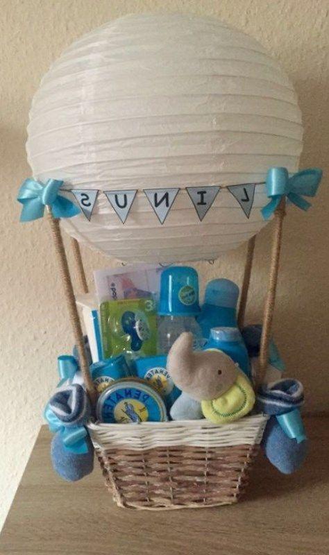Geschenke Zur Pullerparty Baby Geschenke Basteln Geschenke Zur Geburt Basteln Geschenke Zur Geburt Junge