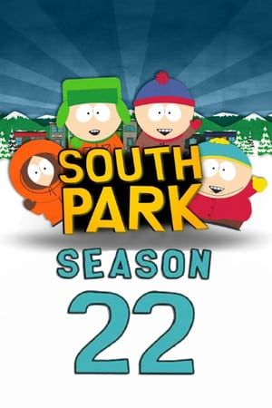 watch south park season 1 episode 1 online free