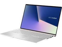 Laptop For Rent In Bangalore In 2020 Asus Laptop Asus Laptop