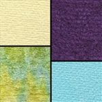 100+ Best Types of fabric we offer images   fabric, fabric
